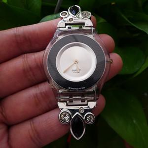 斯沃琪swatch手表