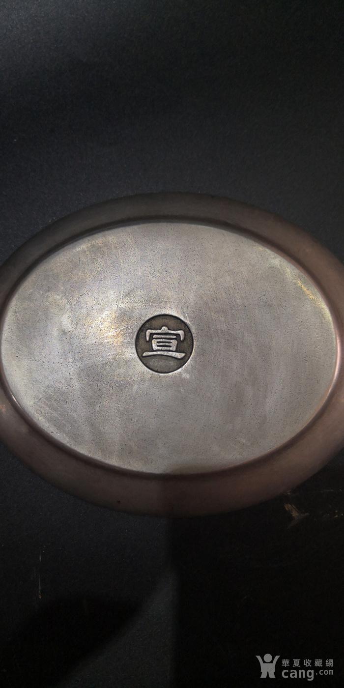 银托盘图4
