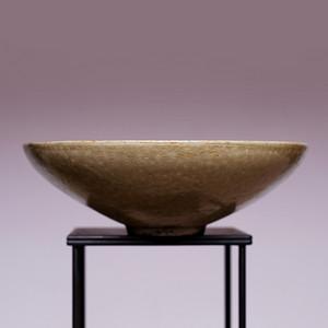藏海淘 宋磁州窑瓷碗 SN77