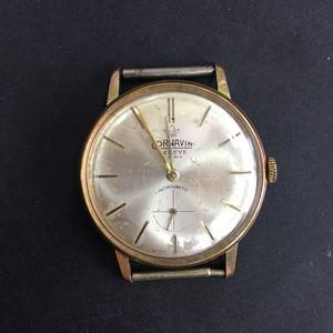 8020欧洲回流瑞士机械腕表