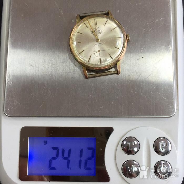 8020欧洲回流瑞士机械腕表图9