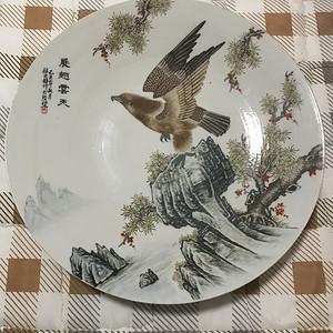 徐天梅,一九五九年,大盘