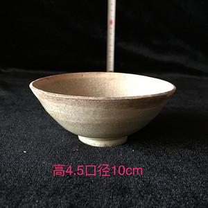 157 影青釉小碗
