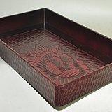 日本大漆器盒