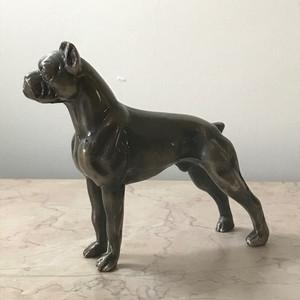 7037 欧洲回流铜狗