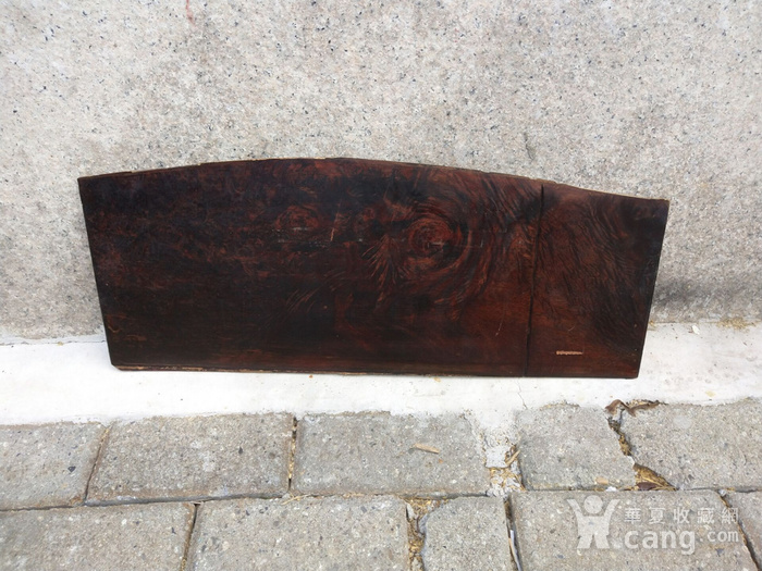 樱木板图1