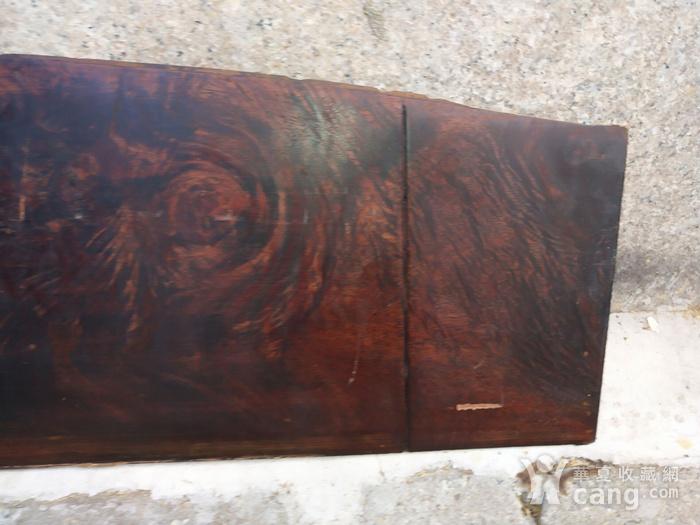 樱木板图2