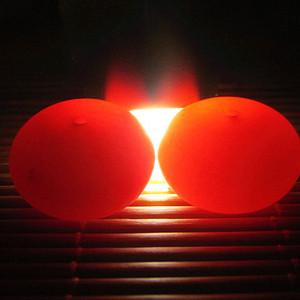 民国时期 早已绝迹的 正宗 骆岭 保山南红 柿子红 算盘珠对
