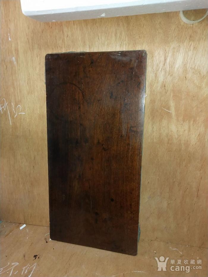 花梨板一片图3