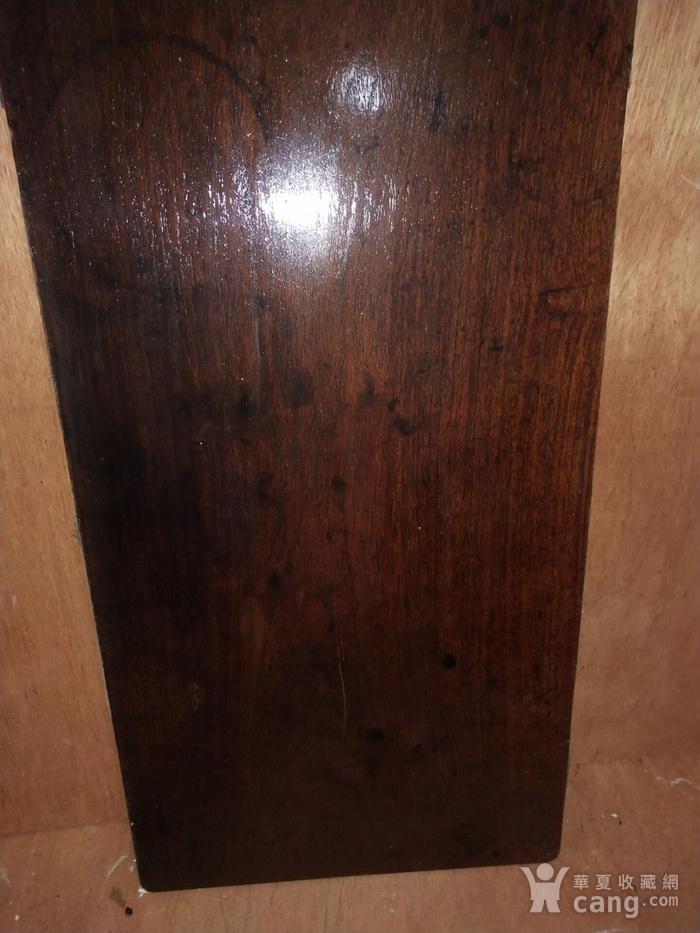 花梨板一片图5