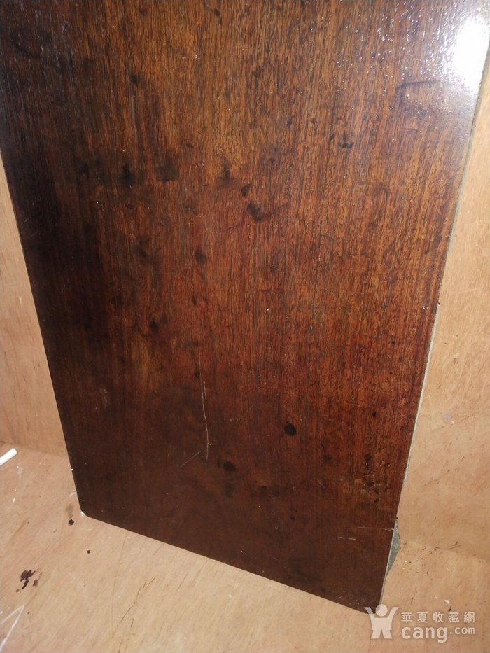花梨板一片图6