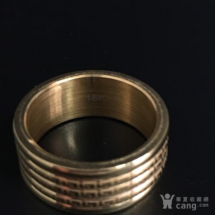 18k金戒指图3