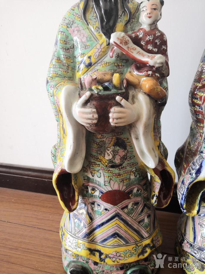 福禄寿三星图7