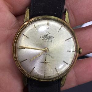 8020欧洲回流瑞士制造腕表