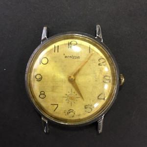 8021欧洲回流腕表