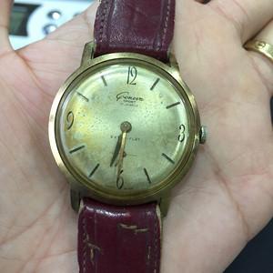 8022欧洲回流瑞士制造腕表