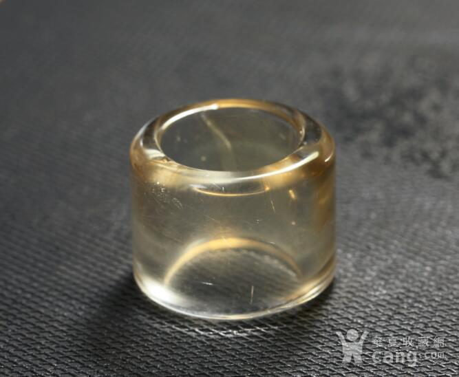 水晶扳指图6