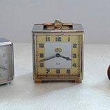法国古董闹钟