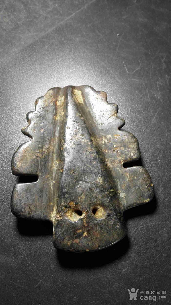 石头面图5