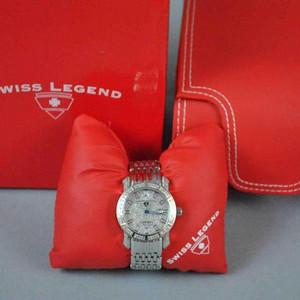 瑞士男女通用原装原盒全新手表