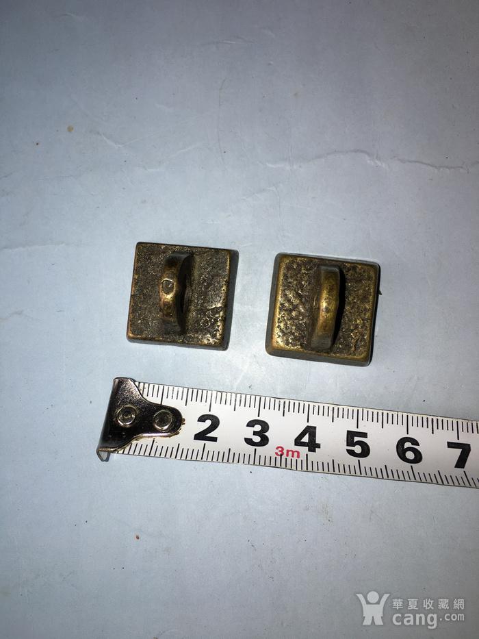 铜章两个图4