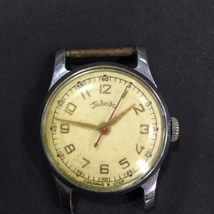 8026欧洲回流腕表