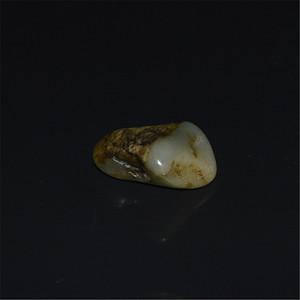 和田玉小籽料原石