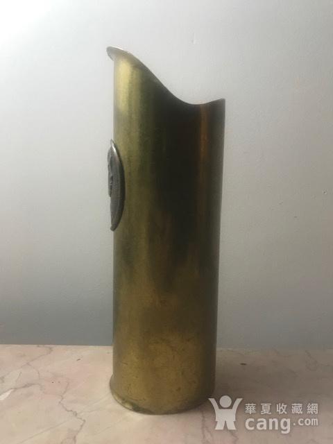 7507 欧洲回流铜杯图3
