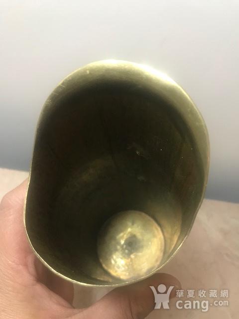 7507 欧洲回流铜杯图7