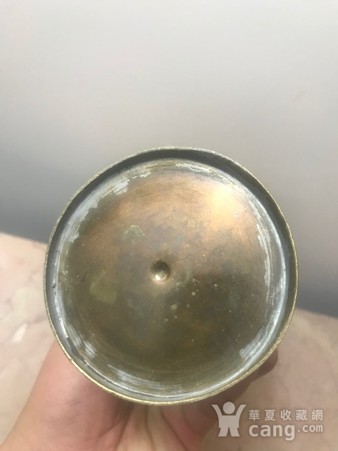 7507 欧洲回流铜杯图8