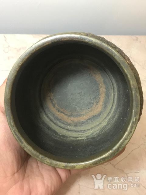 7512 铜炉图8