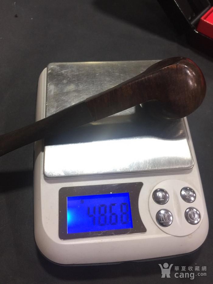 8098欧洲回流石楠根老烟斗图9
