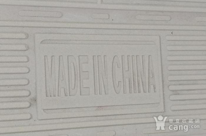 美国回流的一中国瓷板图7
