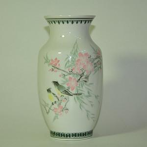70年代醴陵瓷瓶