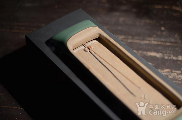 手工创意陶瓷家居中国风香薰炉图4