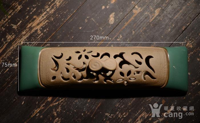 手工创意陶瓷家居中国风香薰炉图6
