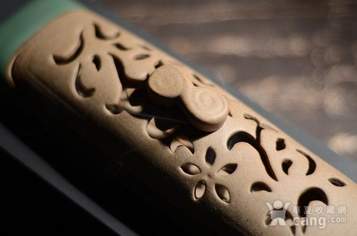手工创意陶瓷家居中国风香薰炉图7
