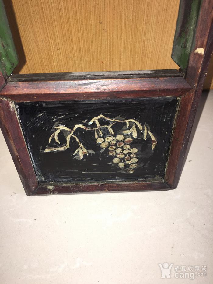 楠木小窗图5