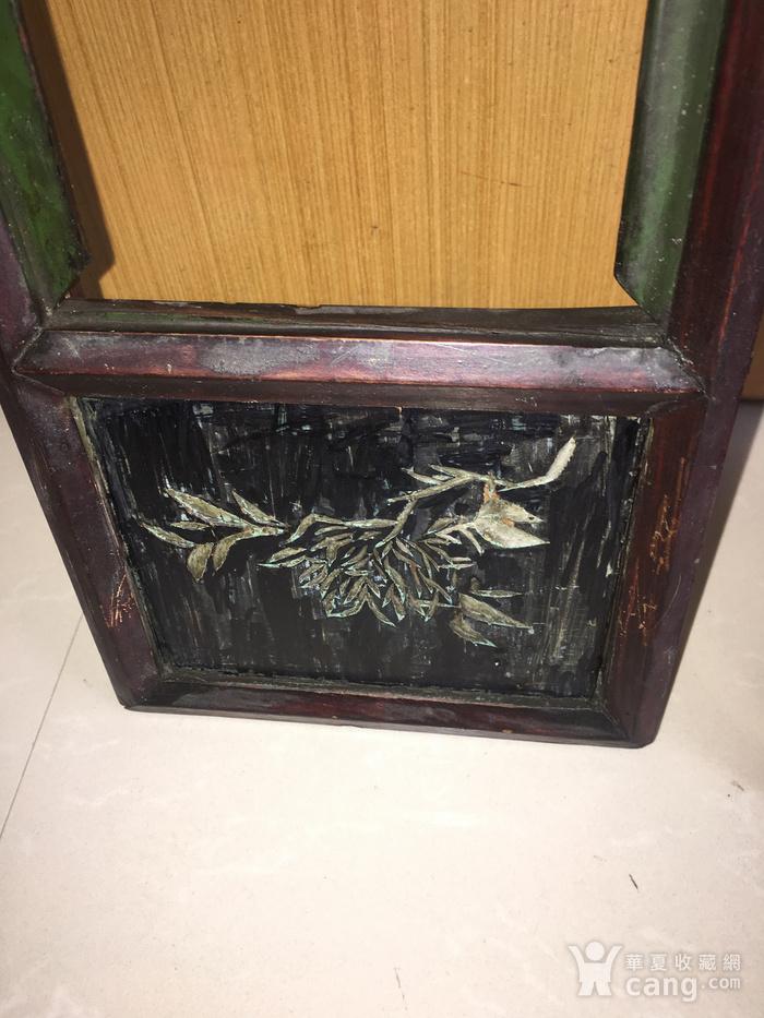 楠木小窗图6
