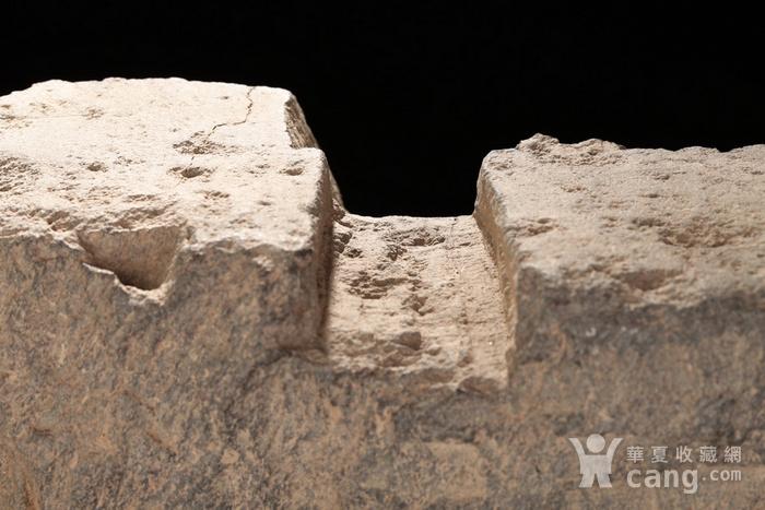 公元1 3世纪健陀罗石雕组像图3