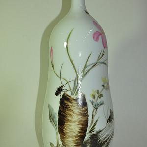 09年赏瓶