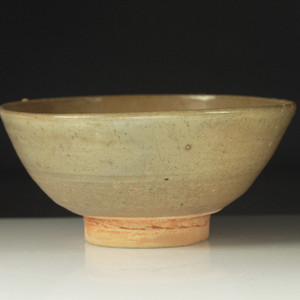 南宋 龙泉窑青釉碗