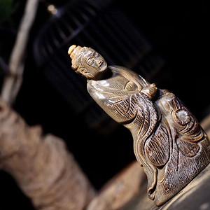 联盟 原创手工雕刻