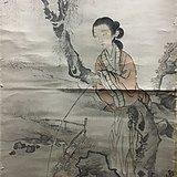 滴翠斋精品瓷杂专拍4.14~15