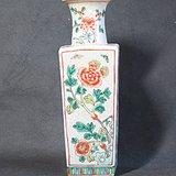 春色第二十八场瓷器杂项专拍5.4~5